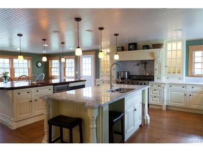 Callicoon NY Single Family Home For Sale: $995,000