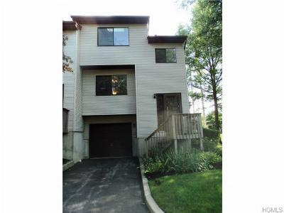 Condo/Townhouse Sold: 45 Chester Lane