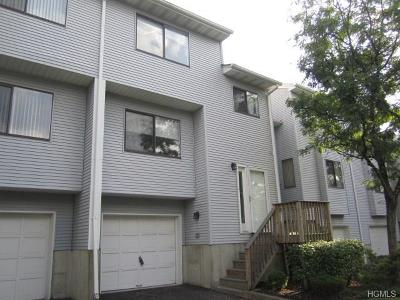 Condo/Townhouse Sold: 53 Chester Lane