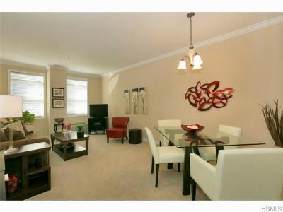 Piermont Condo/Townhouse Sold: 23 Gair Street
