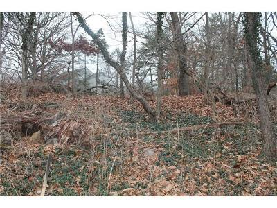 Harrison Residential Lots & Land For Sale: Lot B Sterling Road