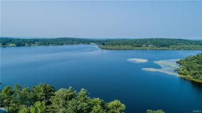 Highland Lake Residential Lots & Land For Sale: Lakeview Drive Road