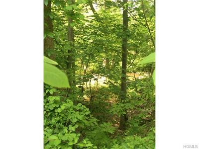 White Plains Residential Lots & Land For Sale: 7 Greenvale Circle