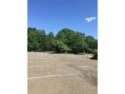 Residential Lots & Land For Sale: 267 Cherry Lane