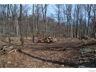 Irvington Residential Lots & Land For Sale: Lot 4 Taxter Ridge Lane
