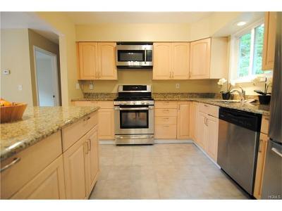 Monroe Single Family Home For Sale: 1487 Lakes Road