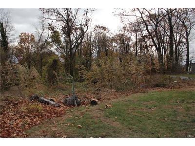 Yonkers Residential Lots & Land For Sale: 76 Rutland Road