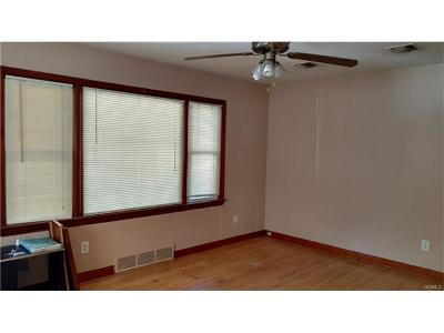 Highland Falls Single Family Home For Sale: 158 Old State Road
