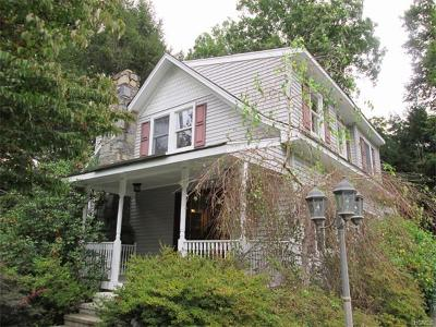 Single Family Home Sold: 18 Belden Road