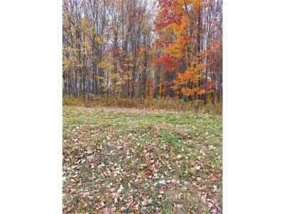 Residential Lots & Land For Sale: 55 State Street