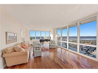 Bronx NY Condo/Townhouse For Sale: $1,675,000