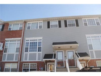 Bronx NY Condo/Townhouse For Sale: $399,999