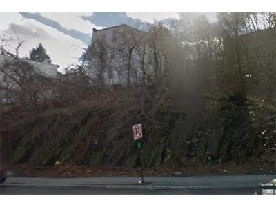 Yonkers Residential Lots & Land For Sale: 146-148 Yonkers Avenue