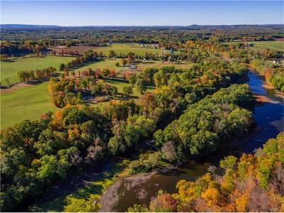 Orange County, Sullivan County, Ulster County Residential Lots & Land For Sale: 814 Sand Hill Road