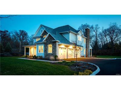 Palisades Single Family Home Sold: 1 Kopac Lane
