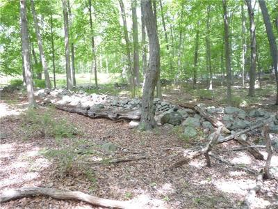 Cold Spring Residential Lots & Land For Sale: Lake Surprise Road