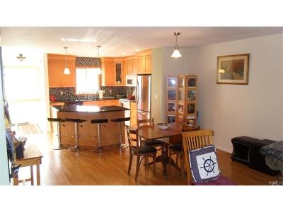 Brewster Condo/Townhouse For Sale: 1005 Ashford Circle