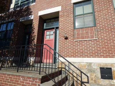 Condo/Townhouse Sold: 141 Main Street #H