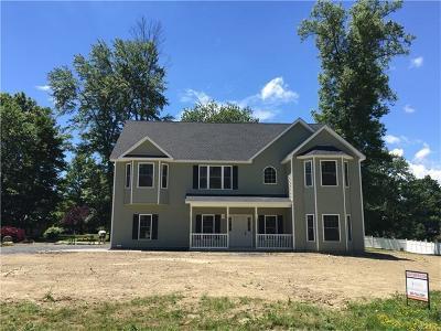 Goshen Single Family Home For Sale: 12 Robalene
