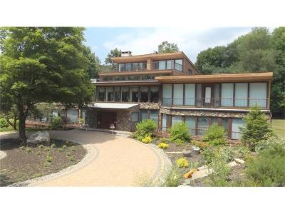 Garrison Single Family Home For Sale: 14 Dancing Rock Road