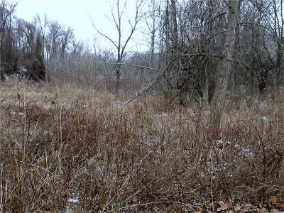 Dover Plains Residential Lots & Land For Sale: Ten Mile River Road