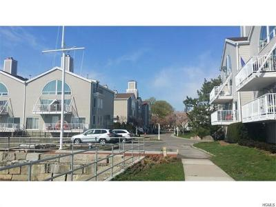 Bronx NY Condo/Townhouse For Sale: $489,000