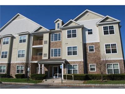 Middletown Condo/Townhouse For Sale: 933 Tower Ridge Circle