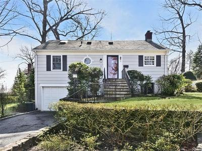 Larchmont ny homes for sale claire d leone associates for 66 iselin terrace larchmont ny