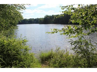 North Salem Residential Lots & Land For Sale: 280 Hawley Road