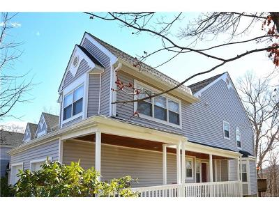 Goldens Bridge Single Family Home For Sale: 15 Guilford Circle