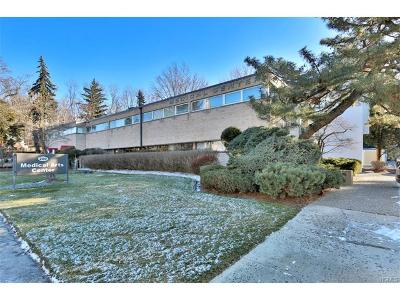 Tarrytown Commercial For Sale: 200 South Broadway #Suite 10