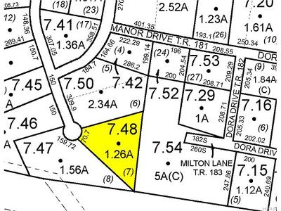 Residential Lots & Land For Sale: 59 Sheldon Drive