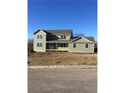 Goshen Single Family Home For Sale: 26 Danielle Drive