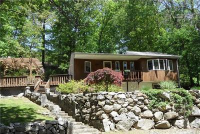 Fort Montgomery Single Family Home For Sale: 15 Forest Hill Road