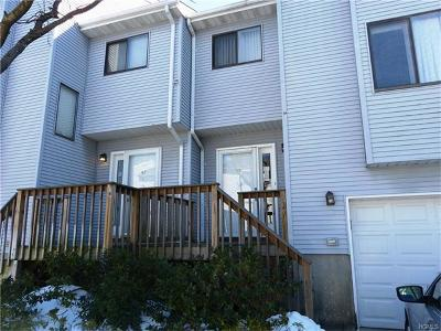 Condo/Townhouse Sold: 59 Chester #C-55