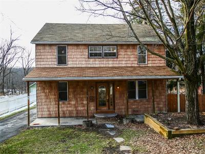 Goshen Single Family Home For Sale: 361 Main Street
