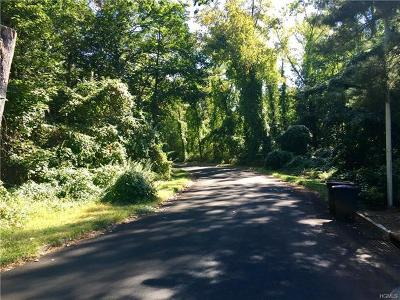 Harrison Residential Lots & Land For Sale: Century Trail