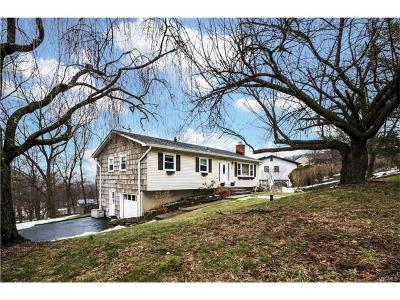 Single Family Home Sold: 5 South Delaware Drive