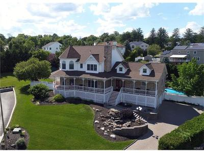 Single Family Home Sold: 6 Orient Court