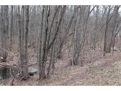 Stormville Residential Lots & Land For Sale: 3745 Route 52