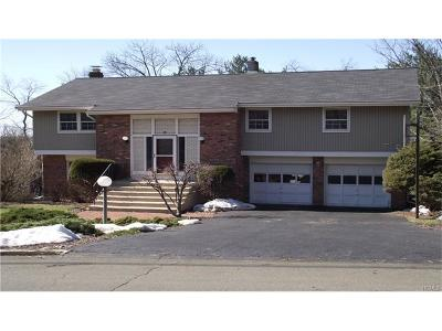 Single Family Home Sold: 30 Glen Drive