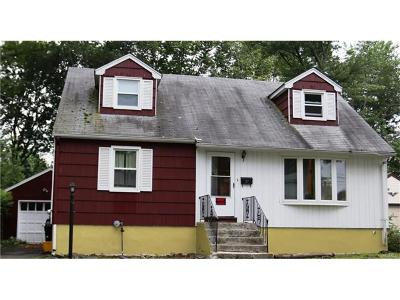 Single Family Home For Sale: 6 Karnell Street