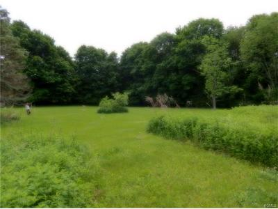 Brewster Residential Lots & Land For Sale: 1553 22 Route