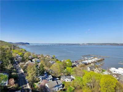 Piermont NY Single Family Home For Sale: $799,000