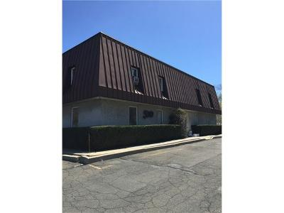 Rockland County Commercial For Sale: 510 Route 304