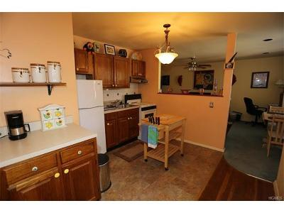 Westchester County Co-Operative For Sale: 245 Rumsey Road #4A