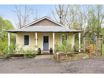 Amenia Rental For Rent: 18 Stagecoach Trail #The Lodg