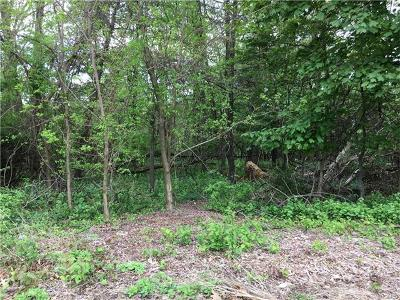 Ardsley Residential Lots & Land For Sale: Dellwood