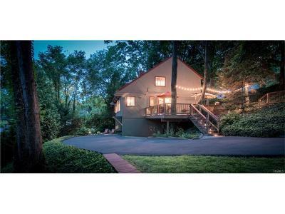 Single Family Home For Sale: 26 Noyes Street