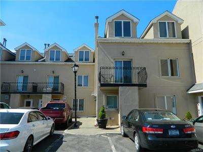 Bronx NY Condo/Townhouse For Sale: $400,000